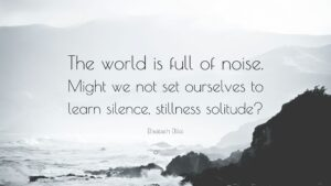 4964407-Elisabeth-Elliot-Quote-The-world-is-full-of-noise-Might-we-not-set