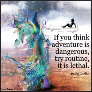 adventure-may-be-danger-yet-routine-is-lethal