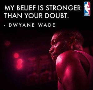 belief-dwade