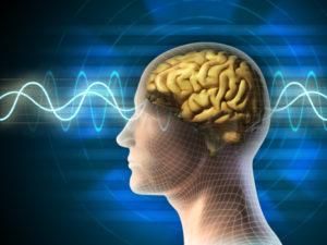 Brainwavesprofiledreamstime_m_16995439-466x350