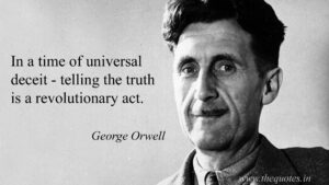 George-Orwell-Quotes-1