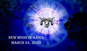 How-The-New-Moon-in-Aries-on-March-24-2020-will-Affect-Your-Zodiac-Sign