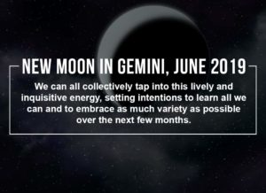New-Moon-in-Gemini-June-2019