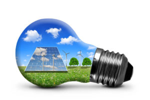RenewableEnergyLightBulb