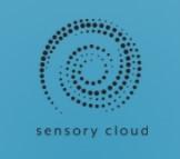 Sensory Cloud