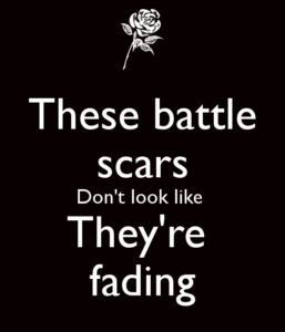 these-battlescars