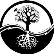 Ying-Yang Tree