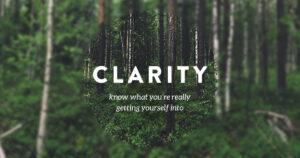 clarity-1