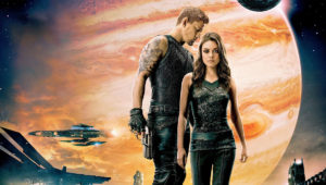 jupiter_ascending_hero