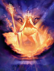 lion-of-judah-jeff-haynie