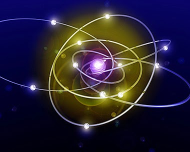 quantum physics and astrology