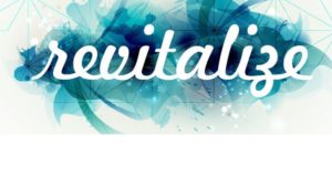 revitalize-nw-1-header-600x335