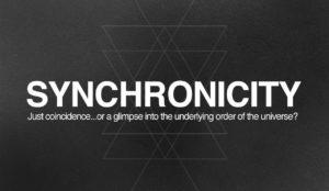synchronicity-new-v2