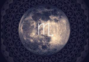 scorpio-full-moon-ritual-2018